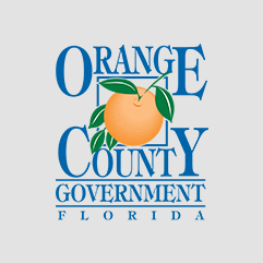 Orange County COVID-19 Snapshot