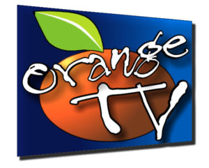 Orange And Vision TV Change Bright House Channels