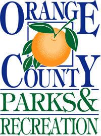Parques y Recreación del Condado de Orange