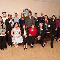 Orange County Expands Citizen Engagement through Hispanic Outreach