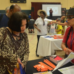 Orange County Encourages Citizens to  Review, Reboot, Be Ready at Free Hurricane Expo on June 4
