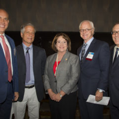 Orange County's Regional Affordable Housing Summit Highlights Creative Housing Solutions