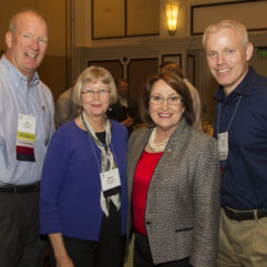 Orange County Hosts Annual Florida Association of Counties Legislative Conference