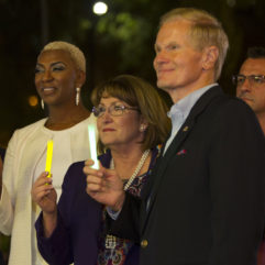 Central Florida Community Continues to Heal Six Months After Pulse Tragedy