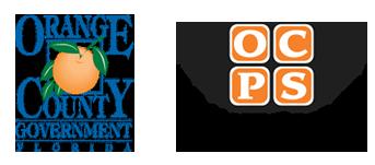 ocgov ocps ocfl newsroom