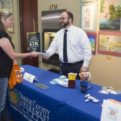 El Gobierno del Condado de Orange Celebra el Mes de la Seguridad en la Construcción con Eventos Semanales en mayo
