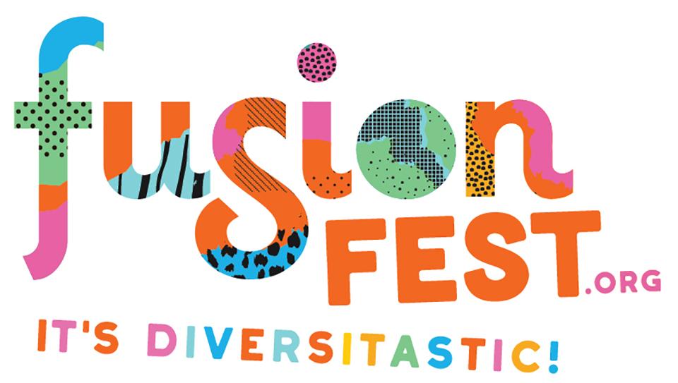 FusionFest Diverstitastic