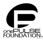 OnePulse Foundation logo