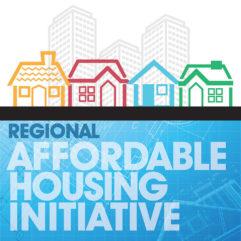 Iniciativa Regional de Viviendas Asequibles