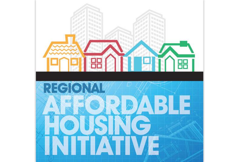 Regional Affordable Housing Initiative
