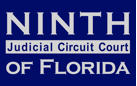 Tribunal del Noveno Circuito Judicial de la Florida