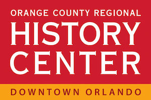 Orange County History Center - Downtown Orlando