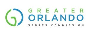 greater orlando sports commision logo