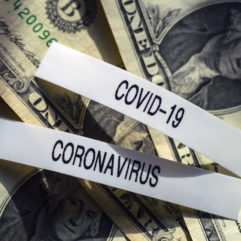 With COVID-19 Scams on the Rise, Here are Some Tips on How to Avoid Them