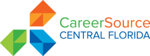 Career Source of Central Florida