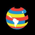 Hispanic Heritage Committee of Greater Orange County Logo